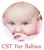 CST For Babies